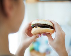 Síndrome da Fome Oculta: você sofre com ela?